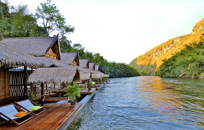 World-Top-Luxury-Resorts (2)