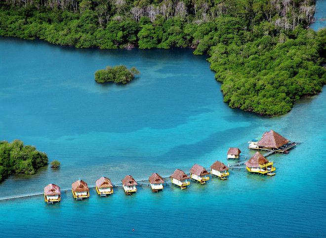 World-Top-Luxury-Resorts (5)