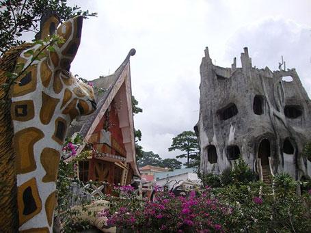 Hang-Nga-villa  (4)