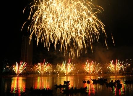 da-nang-fireworks-2015 (2)