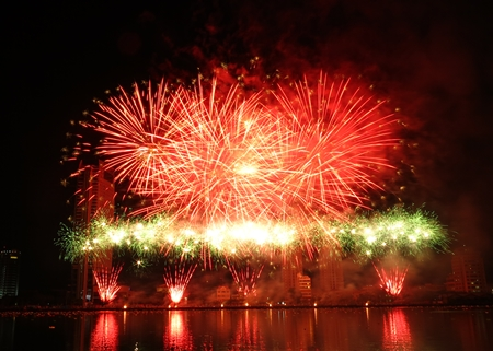 da-nang-fireworks-2015 (3)