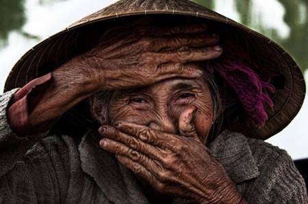 vietnam-smiles (1)