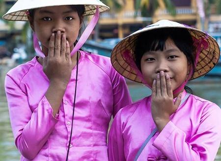 vietnam-smiles (10)