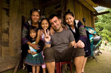 vietnam-smiles (11)