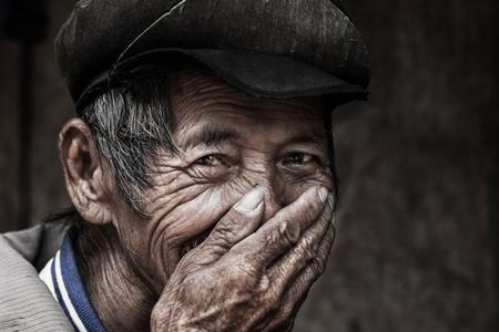 vietnam-smiles (2)