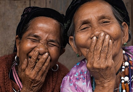 vietnam-smiles (3)
