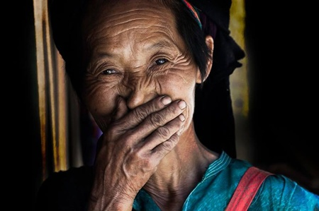 vietnam-smiles (4)