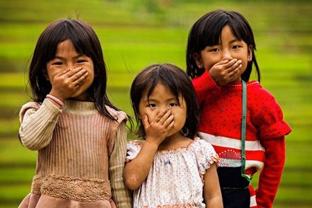 vietnam-smiles (6)