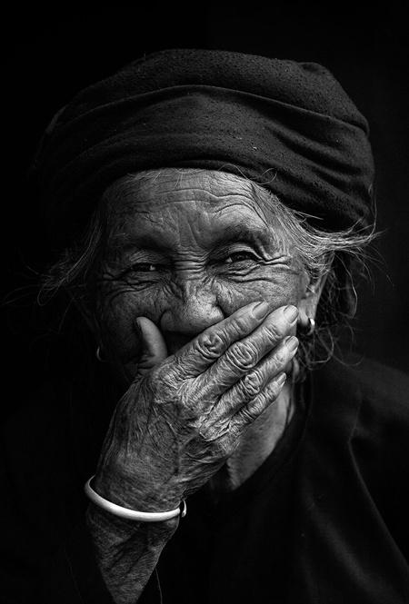 vietnam-smiles (7)