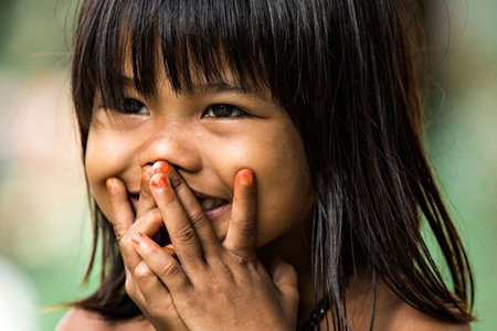 vietnam-smiles (9)