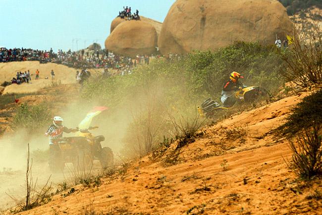 ATV-UTV-racing (10)