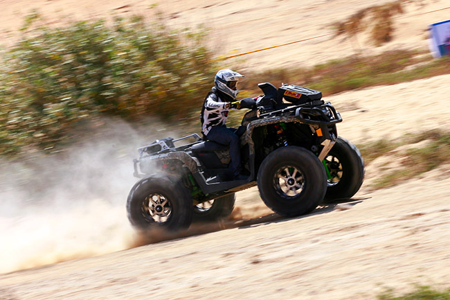 ATV-UTV-racing (12)
