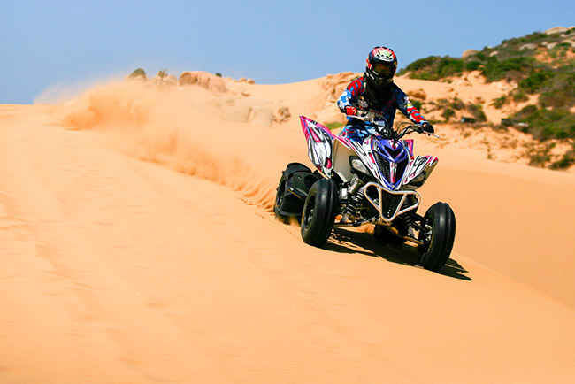 ATV-UTV-racing (15)