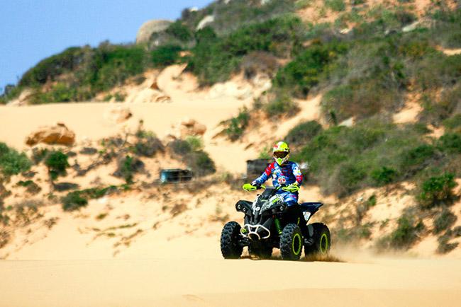 ATV-UTV-racing (16)