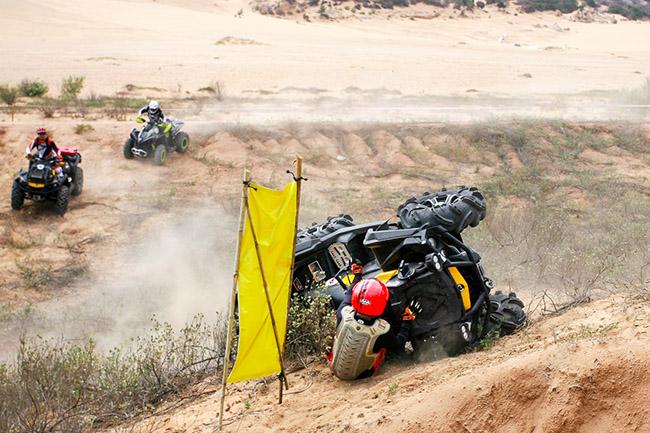 ATV-UTV-racing (3)