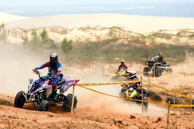 ATV-UTV-racing (7)