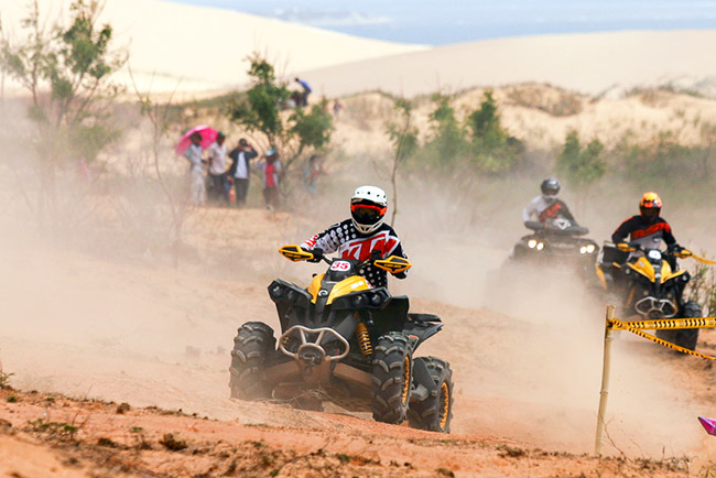 ATV-UTV-racing (8)