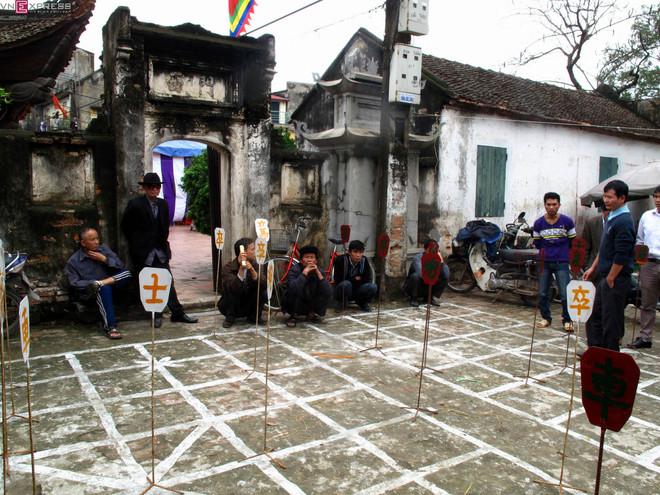 Diem-Village (11)