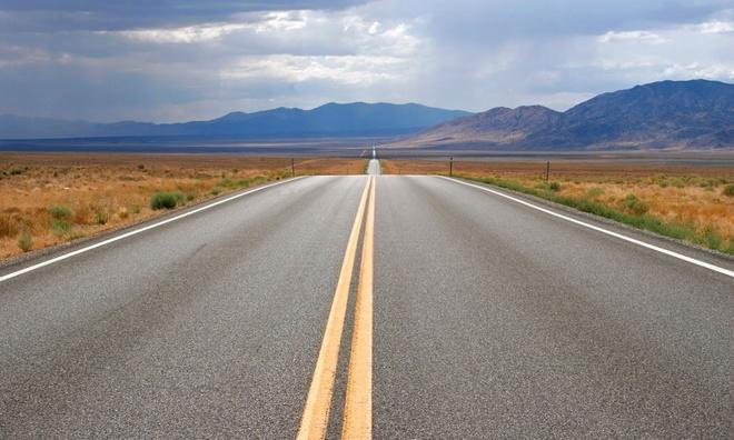 Hai-Van-Pass- One-Of-10-Great-Scenic-Drives-Around-The-World (6)
