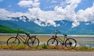 Hai Van Pass- One Of 10 Great Scenic Drives Around The World