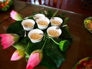 Vietnam Beauty Via Lotus Flower Lakes In The Whole Country (Part 2)