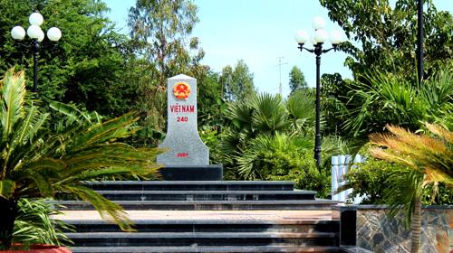 Vietnam-milestones (6)