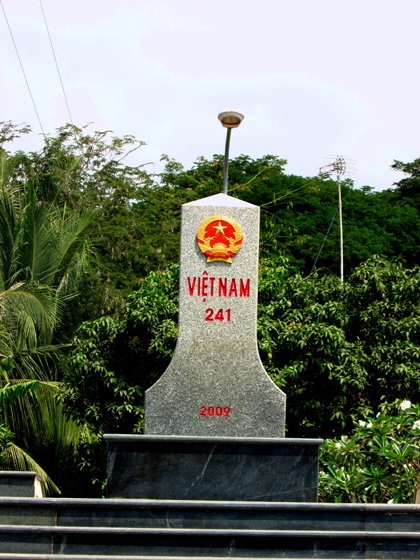Vietnam-milestones (7)
