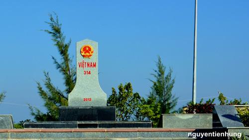 Vietnam-milestones (8)