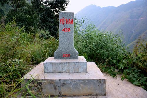 Vietnam-milestones (9)