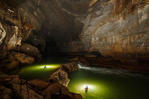 tu-lan-cave (2)