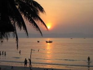 Experience Of Explore Ninh Hoa Part 1