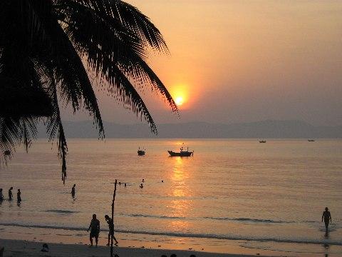 Experience Of Explore Ninh Hoa  (1)