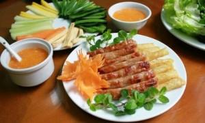 Experience Of Explore Ninh Hoa Part 2