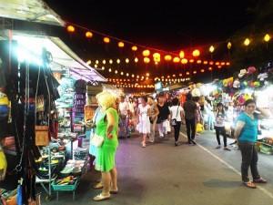 """Nha Trang First Time Organized """"Tourism Fair – Hello Summer"""""""