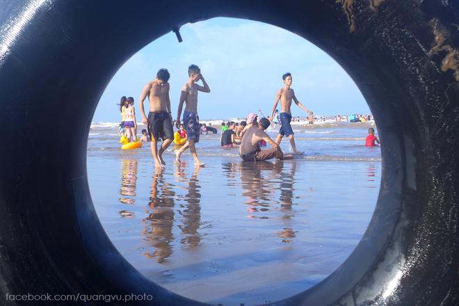 Con Van Beach  (3)