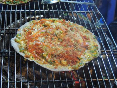 Da-Lat-Pizza (2)