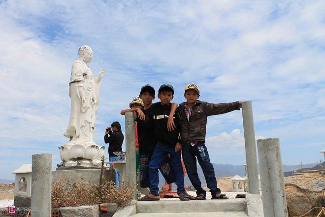 Vien Ngo Monastery Zen  (7)