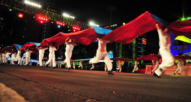 Brilliant Street Dance In Nha Trang (4)