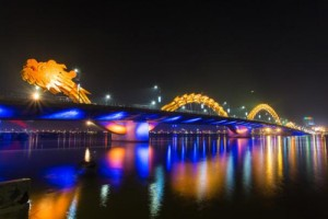 Da Nang- An Attractive Destination For Singaporean Tourists