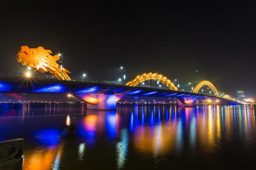 Da Nang- An Attractive Destination For Singaporean Tourists  (5)