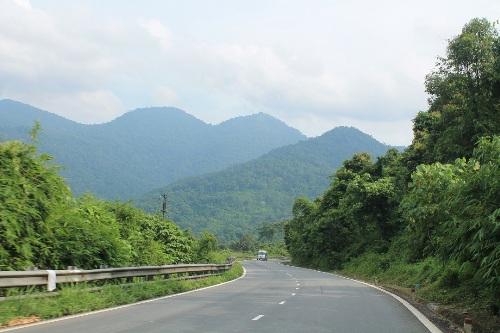 Experience Beautiful Pass Roads In Da Lat (2)