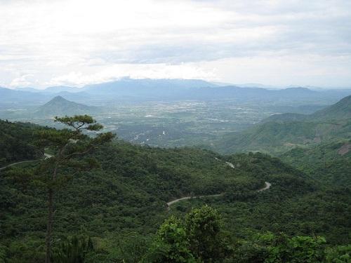 Experience Beautiful Pass Roads In Da Lat (3)