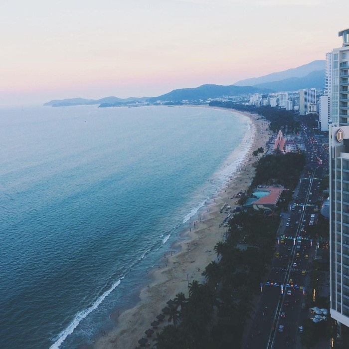 How A Lovely Nha Trang On Instagram  (1)