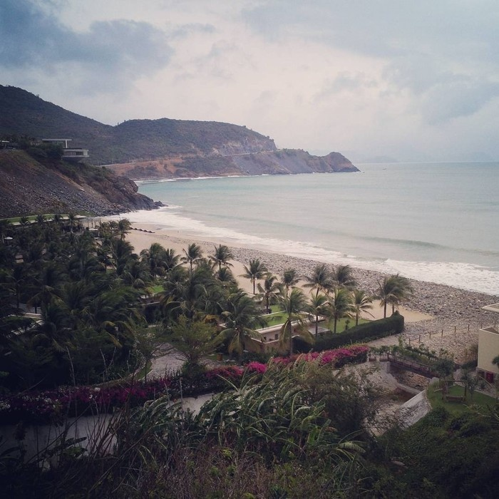 How A Lovely Nha Trang On Instagram  (10)