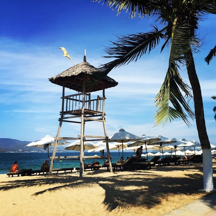 How A Lovely Nha Trang On Instagram  (11)