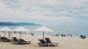How A Lovely Nha Trang On Instagram