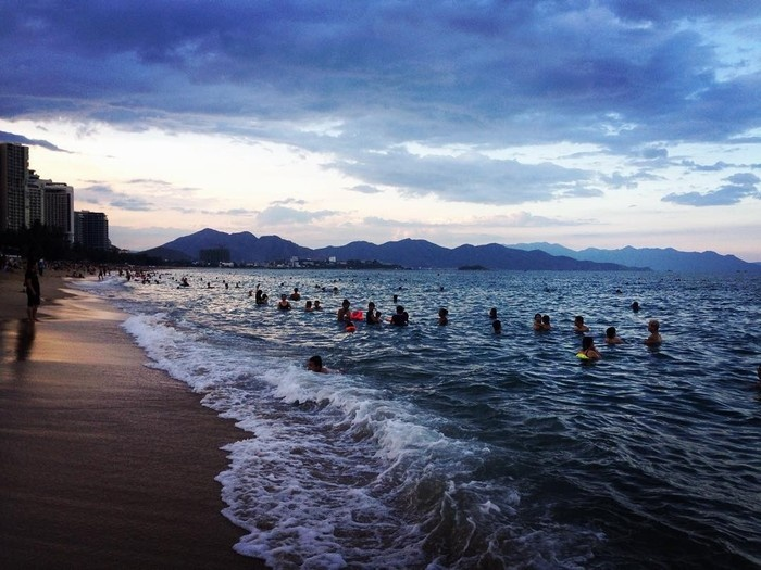 How A Lovely Nha Trang On Instagram  (4)