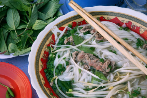 Roughguides Suggests Must-try Vietnamese Foods (5)