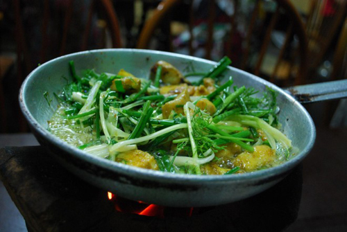 Roughguides Suggests Must-try Vietnamese Foods (7)
