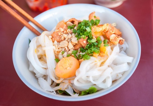 Roughguides Suggests Must-try Vietnamese Foods (8)